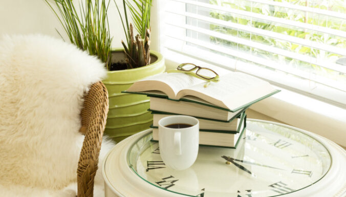 Кофе лучше пить по графику