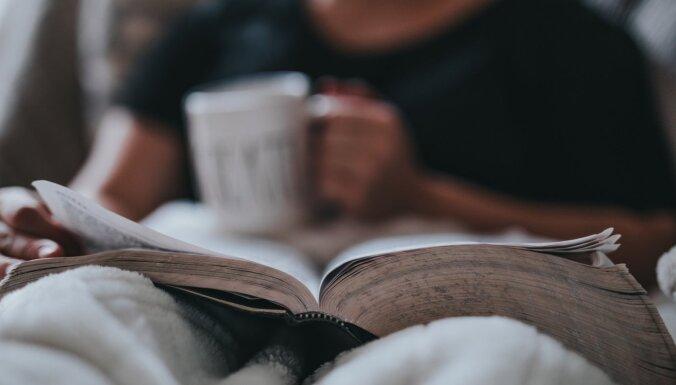 Vienkārši un efektīvi veidi, kā parūpēties par savu garīgo veselību