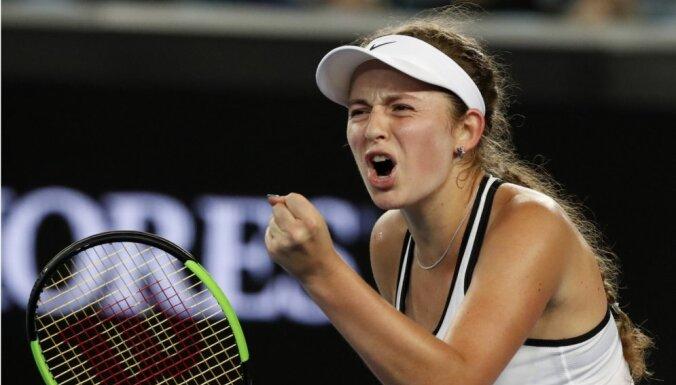 Серена снова первая ракетка мира, у Остапенко новый рекорд в рейтинге WTA