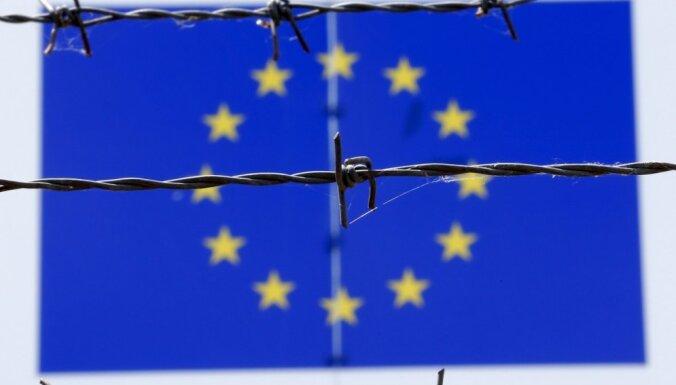Венгрия обещает пересмотреть соглашение об ассоциации Украины с ЕС