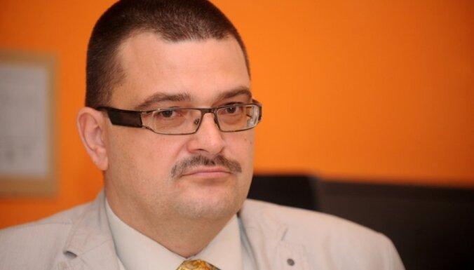 Veselības ministrija savu pakļautības iestāžu vadībā veic plašas izmaiņas