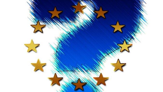 """В Евросоюзе обеспокоились возобновлением переговоров по """"Турецкому потоку"""""""