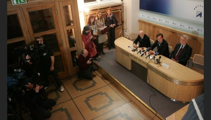 Каргин и Красовицкий смогут получать проценты