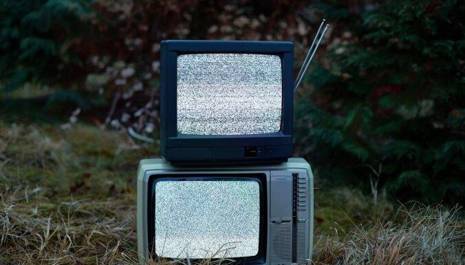 TV3 neizpratnē par LTV lēmumu mainīt 'Panorāmas' ierasto darbalaiku