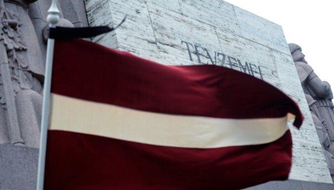 Latvijā pieminēs 25.marta deportāciju upurus