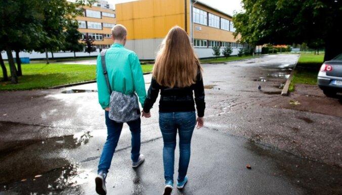 В Латвии пройдут Дни открытых дверей для волонтеров
