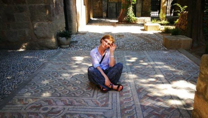 """""""Я перестала бояться неудач"""": история Ирины Кричало о взлетах и падениях на пути к мечте"""