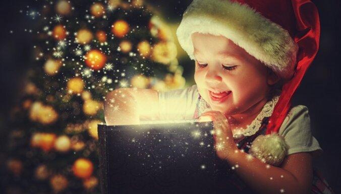 В США перед Рождеством украли 200 детских подарков. Местные жители собрали деньги на еще 2000