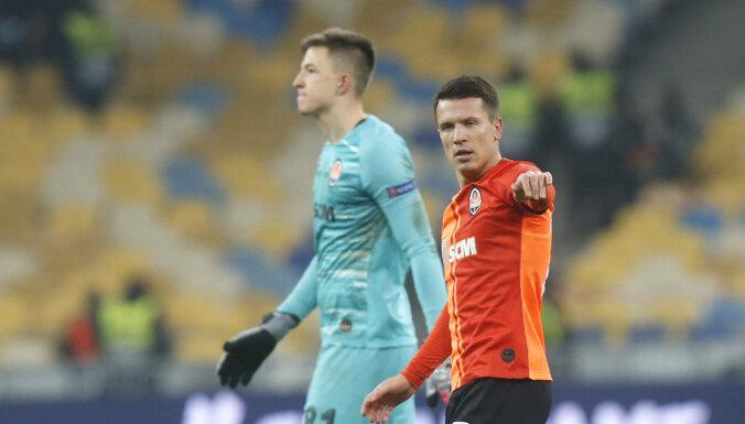 Рамос, Ибрагимович, Коноплянка... Звезды футбола, которых не будет на ЕВРО-2020