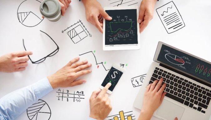 Что выгоднее для растущего бизнеса: международный факторинг или банковский кредит?