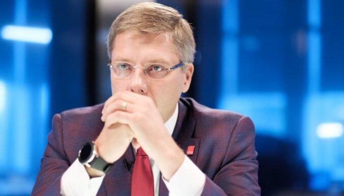 Ушаков объяснил, как стал подозреваемым в уголовном процессе
