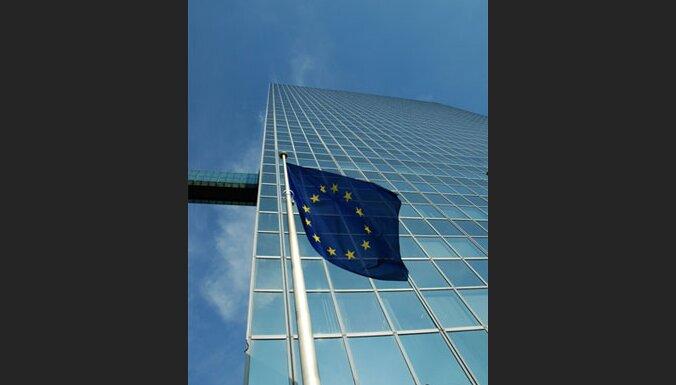 Eiro ieviešanas datumu turpmāk valsts dokumentos dēvēs par '€ dienu'