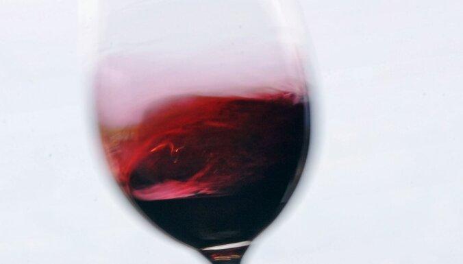 СМИ: Бутылка вина продана за 350 тысяч долларов— новый мировой рекорд