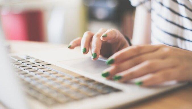 """Верный путь к выгоранию: как не потерять баланс между работой и личными делами в """"домашнем офисе"""""""