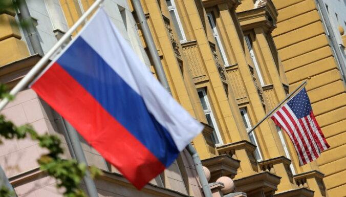 """В США усомнились в эффективности санкций: """"Россия отучается зависеть от Запада"""""""