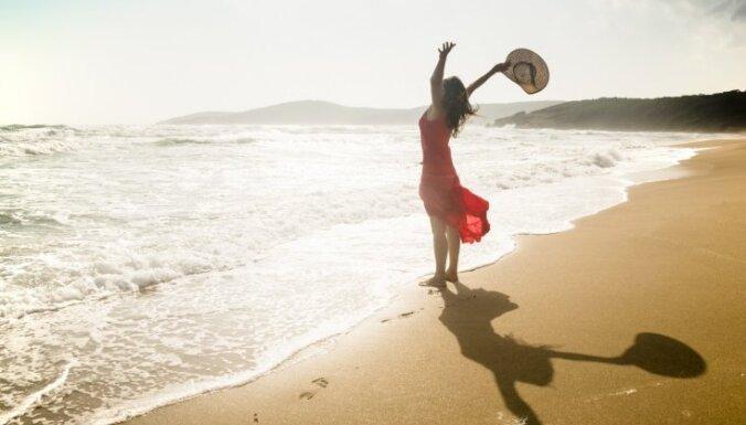 35 секретов здоровой жизни: пошаговое руководство