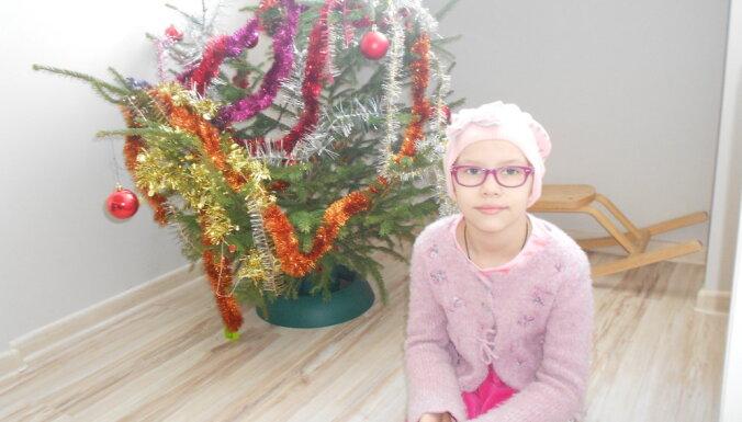 Родители Софии отказались лечить дочь в Кельне: у пожертвовавших есть возможность вернуть деньги
