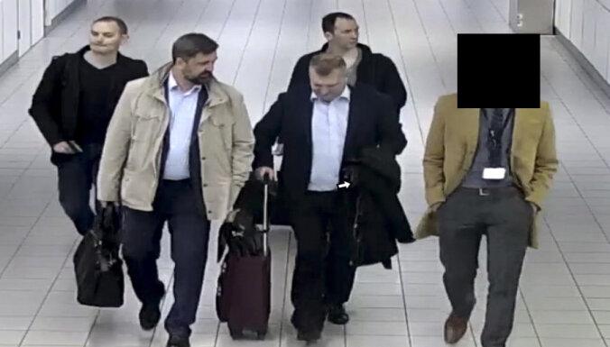 Krievijas izlūkdienesta hakeri vairākkārt uzbrukuši objektiem Latvijas kibertelpā