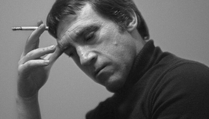 Сценарий Владимира Высоцкого экранизируют спустя 40 лет после создания