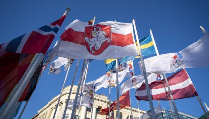 Rolands Bogdanovs: Trīs soļi Rīgas izaugsmei un baltkrievu atbalstam