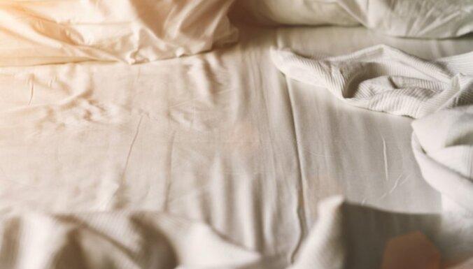 8 признаков того, что вы — плохой гость (и как это исправить)