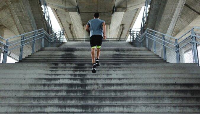 5 проверенных методов узнать, в какой вы физической форме