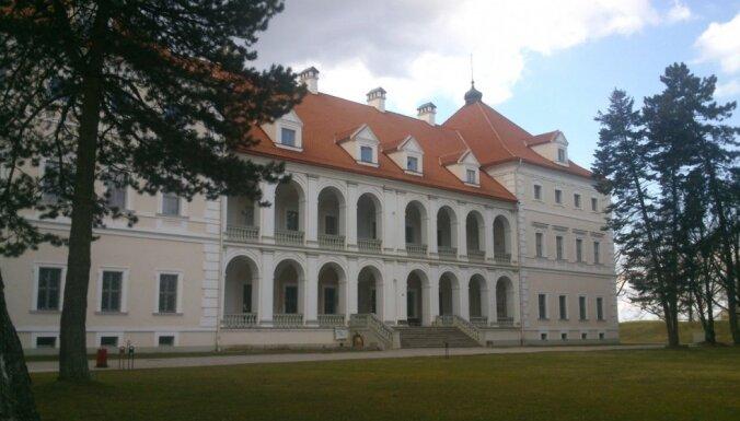 Lietuvas alus galvaspilsēta. Ko apskatīt Latvijas pievārtē esošajos Biržos?