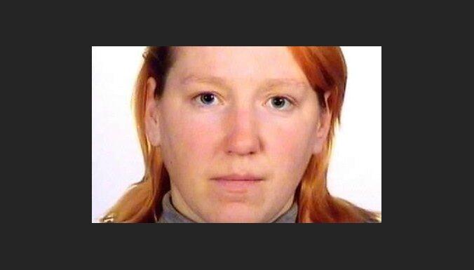 Meklē Naujenes pagastā pazudušu sievieti