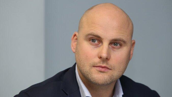 Andris Kulbergs: Auto nodokļu vingrojumi un klimats