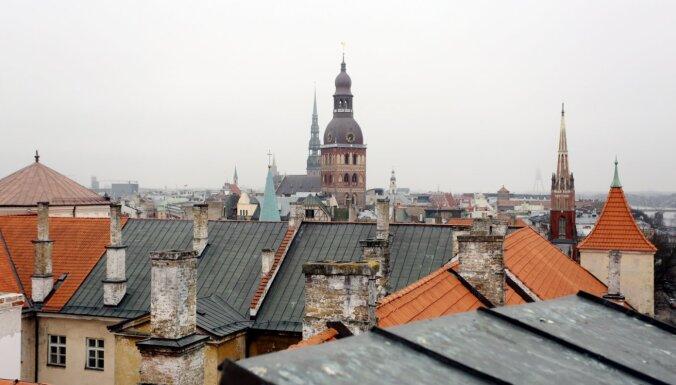 Visvairāk jaunu inficēšanās gadījumu ar Covid-19 sestdien bijis Rīgā