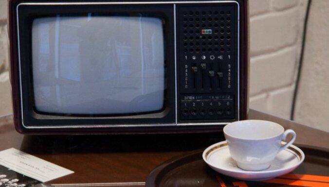 LTV vidējais skatītājs ir 60 gadu vecs