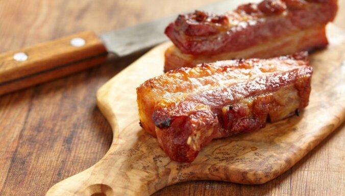 Ликбез: что нужно знать о приготовлении мясных блюд