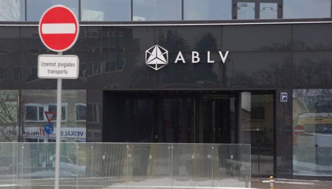 Клиенты ABLV Bank могут погашать кредитные обязательства и осуществлять переводы финансовых инструментов