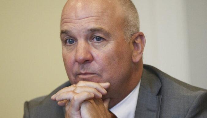 Муйжниекс: Совет Европы оценит латвийскую школьную реформу