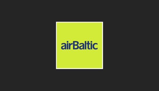 Kompānijas logo