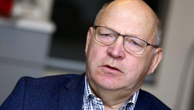 Balticovo: строительство украинской яичной фабрики в Латвии может оказаться большой авантюрой
