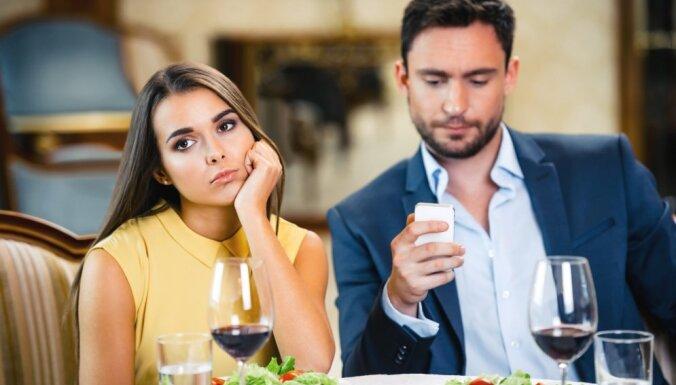 Garlaicība un romantikas trūkums attiecībās: kā tās saglabāt