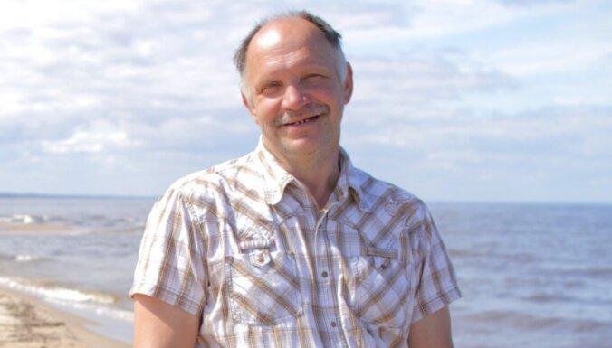 TV3 iepazīstina ar šova 'Saimnieks' brašuļiem