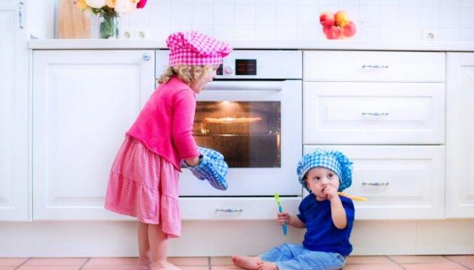 Нестандарт: 15 внезапных идей для кухни, которые сделают ее уютнее и интереснее
