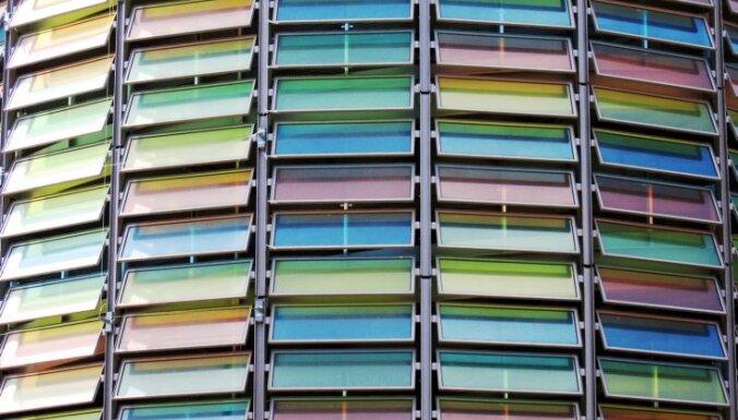 Виды стекла: антиквариат, модерн, технологии