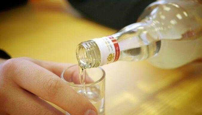 Пьяная и якобы пострадавшая женщина оштрафована на 100 евро за необоснованный вызов полиции