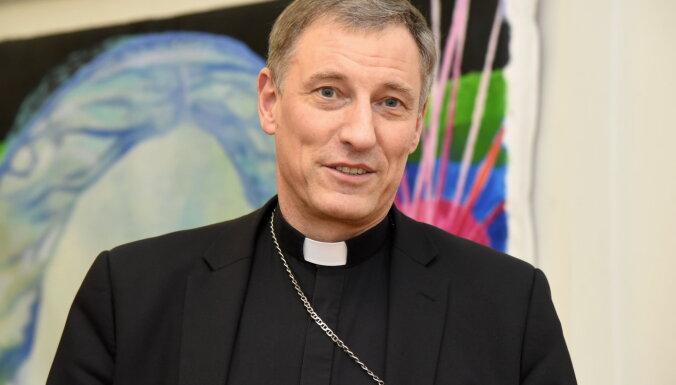 """За что нам все это? Архиепископ Збигнев Станкевич: """"Нельзя домогаться у Бога чуда!"""""""