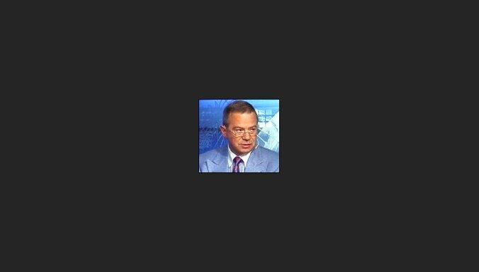 foto:tv.lv