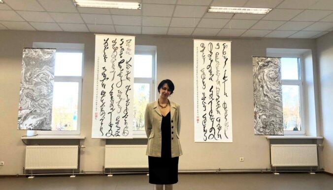 """Екатерина Беляева: """"Я привыкла жить, как японец, который постоянно готов к землетрясению или цунами"""""""