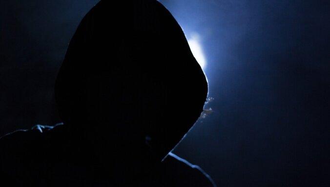 Rēzeknē no sievietes konta ar viltu izkrāpti vairāk nekā 1000 eiro