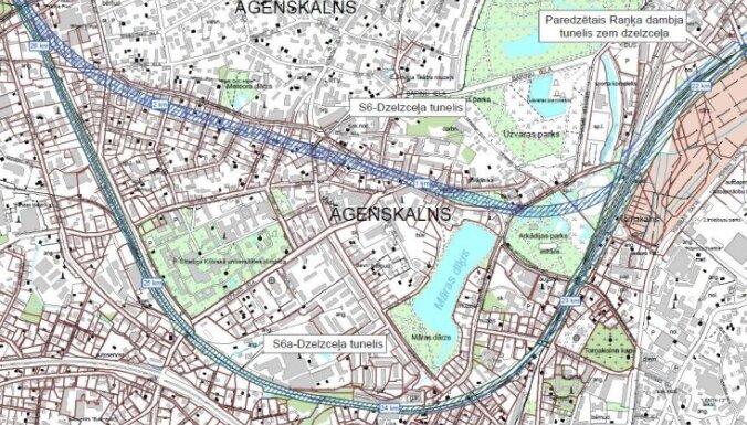 История дня. Кому в Латвии мешает проект Rail Baltica и почему это не имеет никакого значения