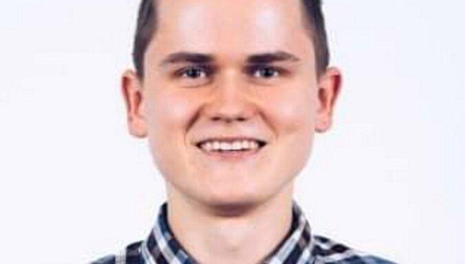 Полиция ищет пропавшего жителя Олайне: просят отозваться водителей с видеорегистраторами
