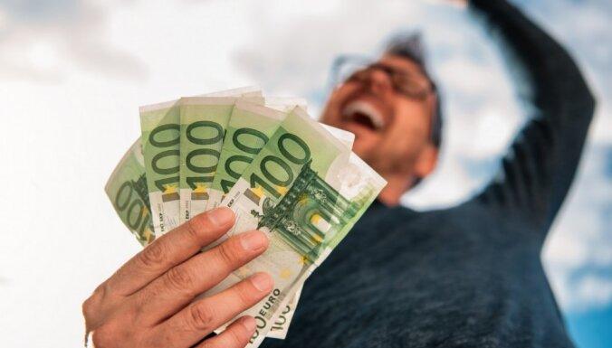 Как правильно взять кредит и не пожалеть об этом