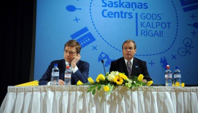 БПБК: антиреклама Ушакова-Америкса — не преступление