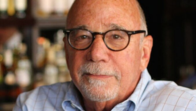 Bobs Hofmans: 88% gadījumu mārketings sociālajos tīklos ir lieki izmesta nauda